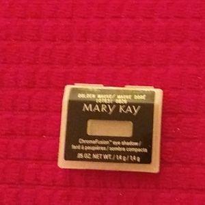 Mary Kay Golden Mauve Eyeshadow